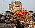A Nigerian Man At Work.jpg