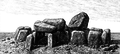 A P Madsen Passage Grave Uggerslev 01.png