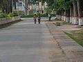 A Road Of RU.jpg