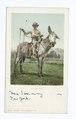 A Rough Rider, Burro (NYPL b12647398-62046).tiff