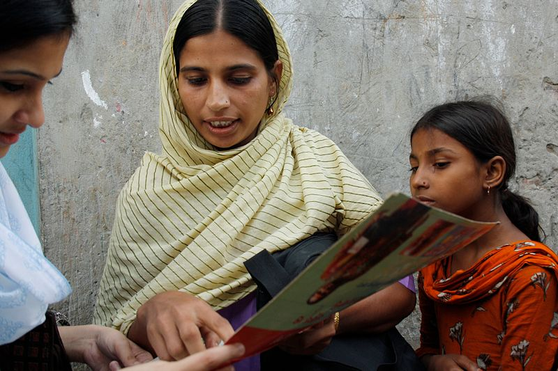 present ngos in bangladesh