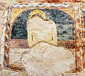 A feltámadó Krisztus a cserkúti Keresztelő Szent János-templomban.jpg