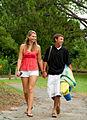 A lovers stroll (7740342134).jpg