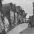 A street in Berbera during the late 19th century.jpg