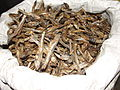 A view of dried fish image 9.JPG