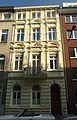 Aachen - Gartenstraße 18.JPG