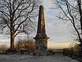 Aachen Lousberg Obelisk.jpg