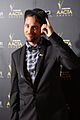 Aacta awards (6795426953).jpg