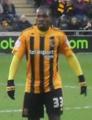 Aaron McLean Hull City v. Queens Park Rangers 29-01-11 1.png