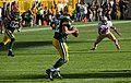 Aaron Rodgers - San Francisco vs Green Bay 2012 (6).jpg