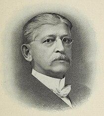 Aaron T. Bliss, Governor of Michigan portrait.jpg
