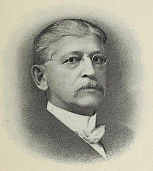 Aaron T. Bliss, Governor of Michigan portrait.jpg