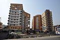 Aaykar Bhavan Poorva - Eastern Metropolitan Bypass - Kolkata 2014-02-12 2159.JPG
