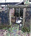 Abandoned Building (6) (12488482593).jpg