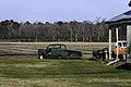 Abandoned pickup at an abandoned Virginia farmhouse in Creeds LR.jpg