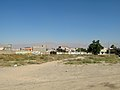 Abandoned zone - houses - teazle - Imam Khomeini st near Shatita Mosque - Nishapur 3.JPG