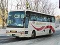 Abashiri bus Ki200F 0136.JPG