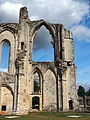 Abbaye Saint-Pierre de Maillezais, pic-011.JPG