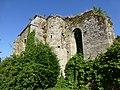 Abbaye Sainte-Croix, Guingamp, Cotes d'Armor, France 02.jpg