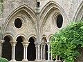 Abbaye de Fontfroide 26.JPG