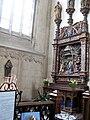 Abbeville collégiale St-Wulfran (intérieur) chapelle St-Louis 3.jpg