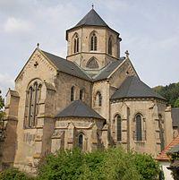 Abbey Church Offenbach.jpg