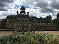 Abbey Mills pumping station.jpg