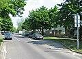 Abbey Road - geograph.org.uk - 799886.jpg