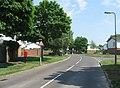 Abbey Road - geograph.org.uk - 816138.jpg