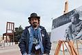 Abedin Mahdavi - 1-Geneve 2011.jpg