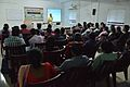 Abhoy Nath Ganguly Lectures on Appreciation of Photography - BCPS - Barasat - North 24 Parganas 2016-05-12 2392.JPG