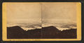Above the clouds from the Summit of Mt. Washington, by Bierstadt Brothers.png