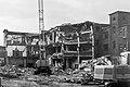 Abriss Fabrikhallen Probat-Werke Ostwall, Emmerich-1001.jpg