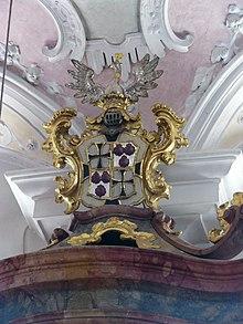 Beste Spielothek in Dцrzbach Ober Franken finden