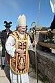 Abt Chrysostomus Giner Neustift.jpg