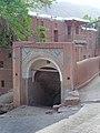 Abyaneh, Isfahan Province, Iran - panoramio (35).jpg