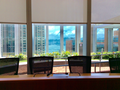 Academic Conference Room of the HKU Faculty of Law at the Cheng Yu Tung Tower on the HKU's Centennial Campus.png