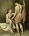 Academiestudie van een man en een vrouw Rijksmuseum SK-A-648.jpeg