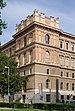 Academy of Fine Arts - Vienna.jpg