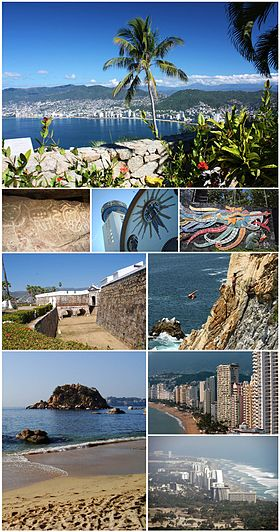 Acapulco Collage 2013.jpg