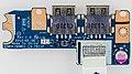 Acer TravelMate P253-M-32344G50Maks - USB subboard-0076.jpg