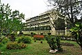 Acharya Jagadish Chandra Bose Indian Botanic Garden - Howrah 2011-02-20 1623.JPG