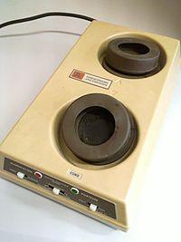 Acoustic modem.jpg