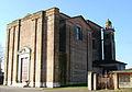 Acquafredda Chiesa di S. Biagio.jpg
