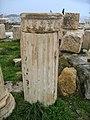 Acropolis in February 2005 37.jpg