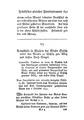 Actenstücke in Sachen der Stadt Schlitz wider den Grafen zu Schlitz gen. Görz und dessen Rath Bingel.pdf