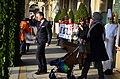 Action anti-foie gras au Meurice, Paris (7).jpg