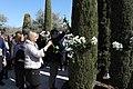 Actos en recuerdo de las victimas del 11M en el 15 aniversario de los atentados. - 33476450178 17.jpg