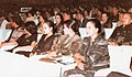 Actresses at Indonesian Film Festival, Festival Film Indonesia (1982), 1983, p65.jpg