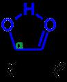Acyloins Group General Formulae V.1.png